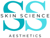 Skin Science Aesthetics | Tallahassee Skin Care